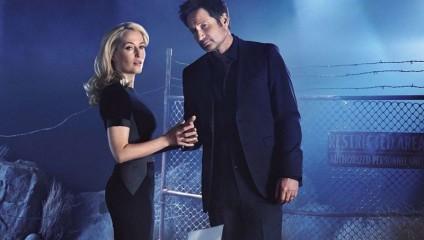 Любимые сериалы из 2000х