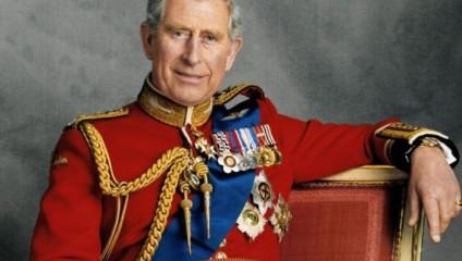 Забавные факты о монархах