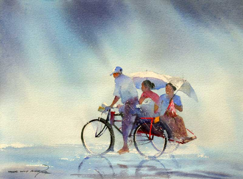 Akvarelnye-kartiny-hudozhnik-Me-Vin-Ong_17