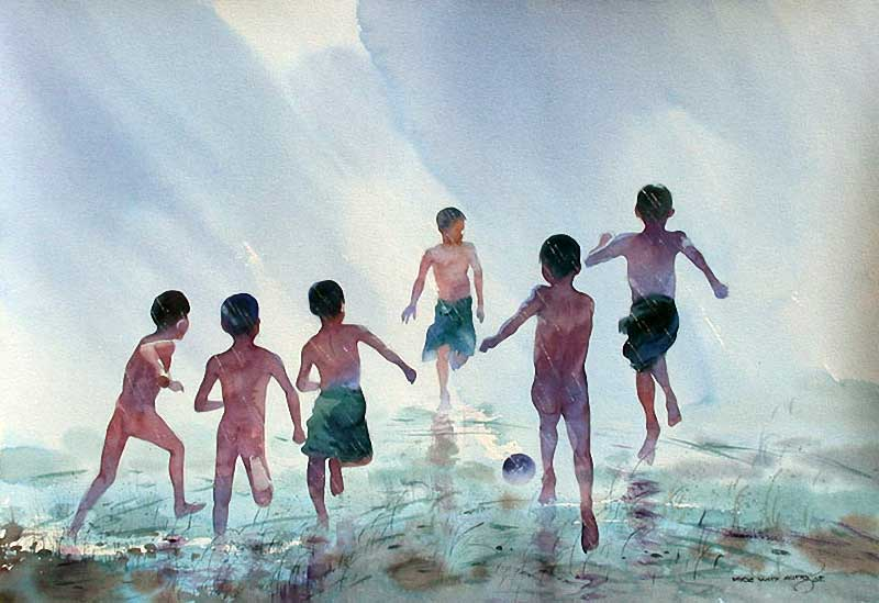 Akvarelnye-kartiny-hudozhnik-Me-Vin-Ong_21