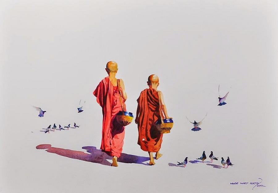 Akvarelnye-kartiny-hudozhnik-Me-Vin-Ong_31