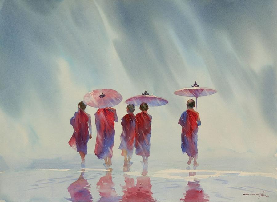 Akvarelnye-kartiny-hudozhnik-Me-Vin-Ong_5