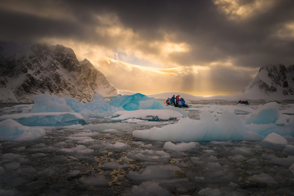 Antarctica-27-2-990x661