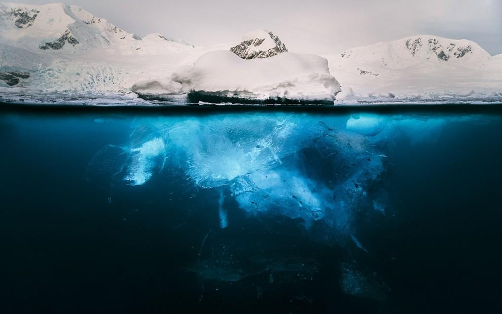 Antarctica-27-4-990x619