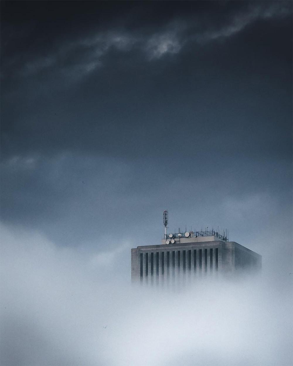 Chikago-fotograf-Mayk-Meyers_1
