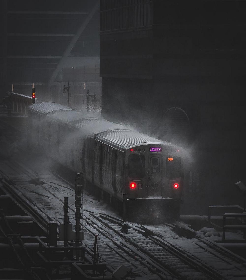 Chikago-fotograf-Mayk-Meyers_10