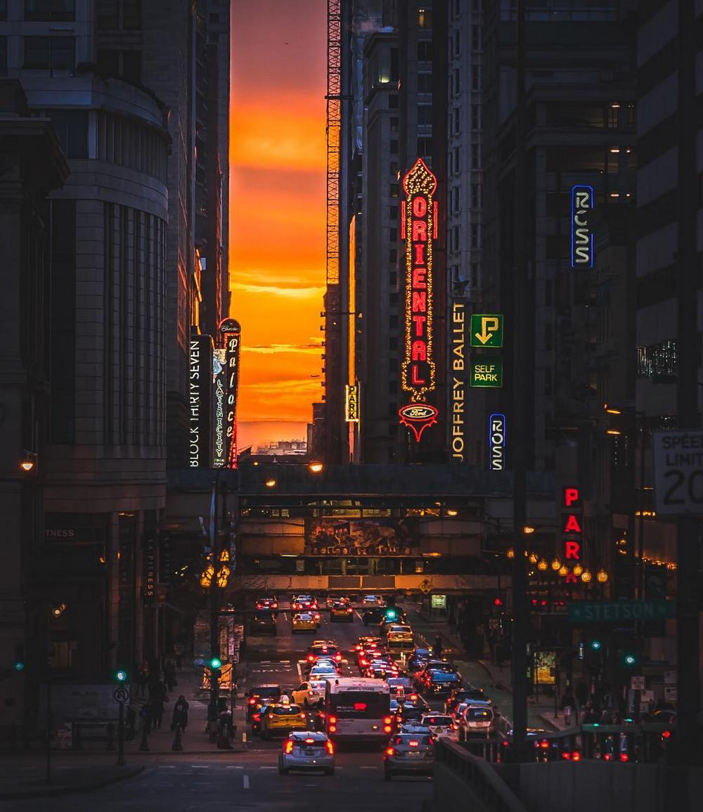Chikago-fotograf-Mayk-Meyers_11