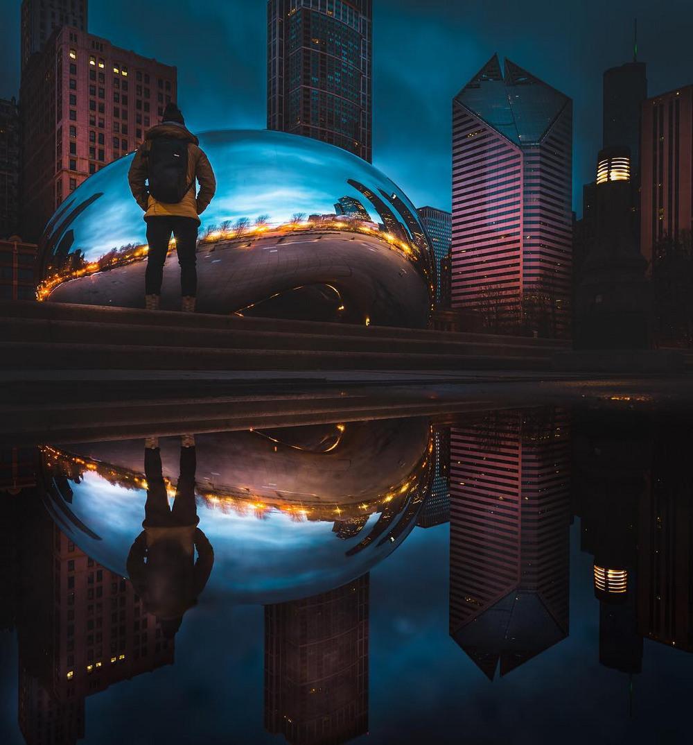 Chikago-fotograf-Mayk-Meyers_12