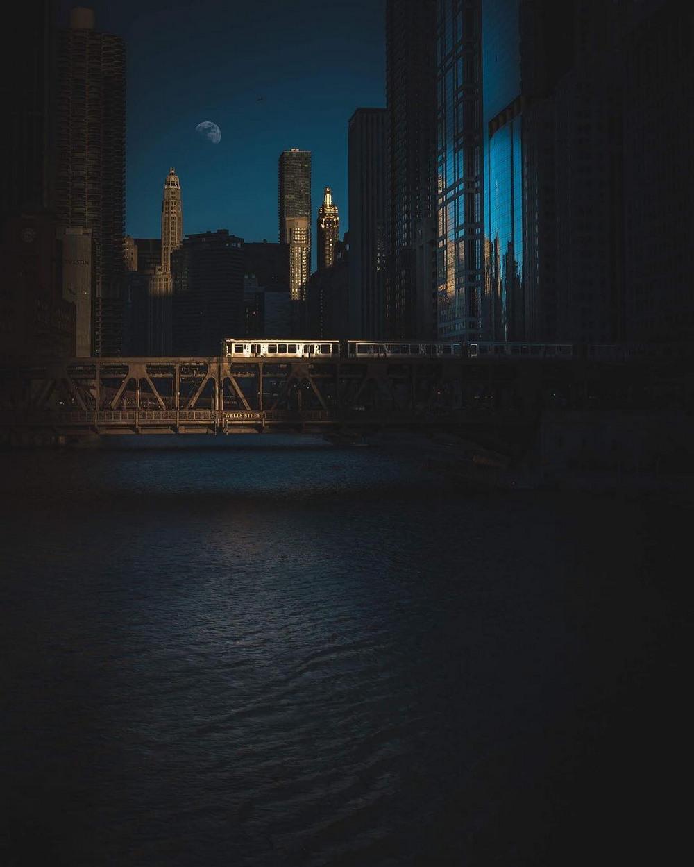 Chikago-fotograf-Mayk-Meyers_15