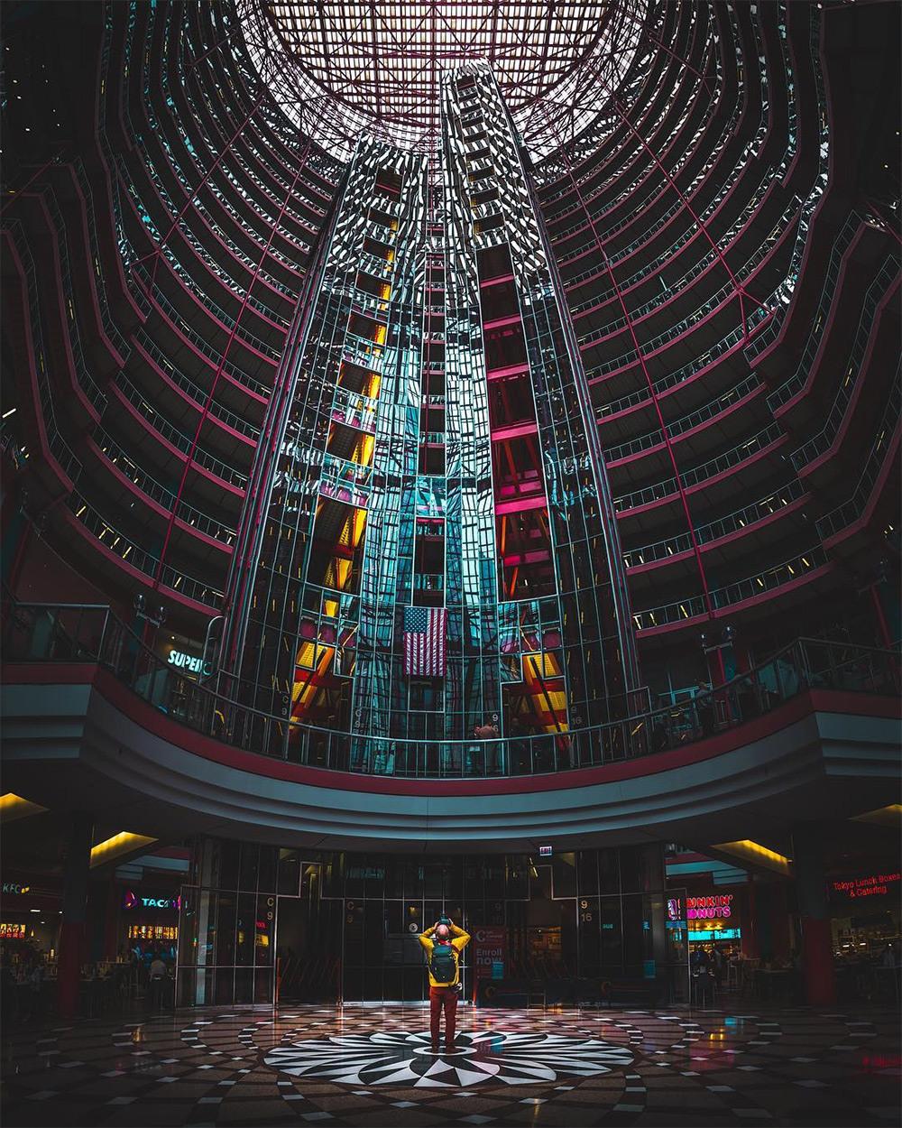 Chikago-fotograf-Mayk-Meyers_2