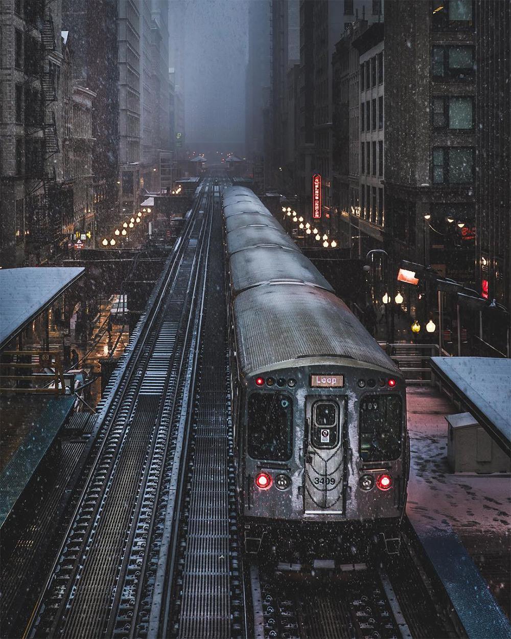 Chikago-fotograf-Mayk-Meyers_3