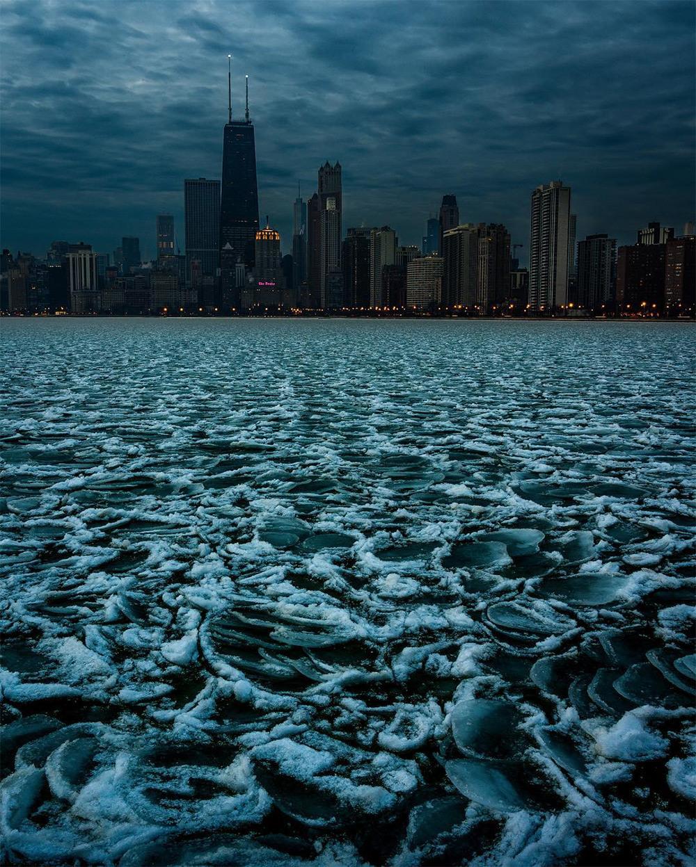 Chikago-fotograf-Mayk-Meyers_4