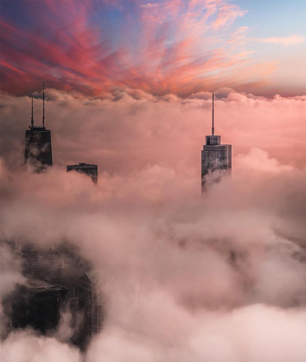 Chikago-fotograf-Mayk-Meyers_5