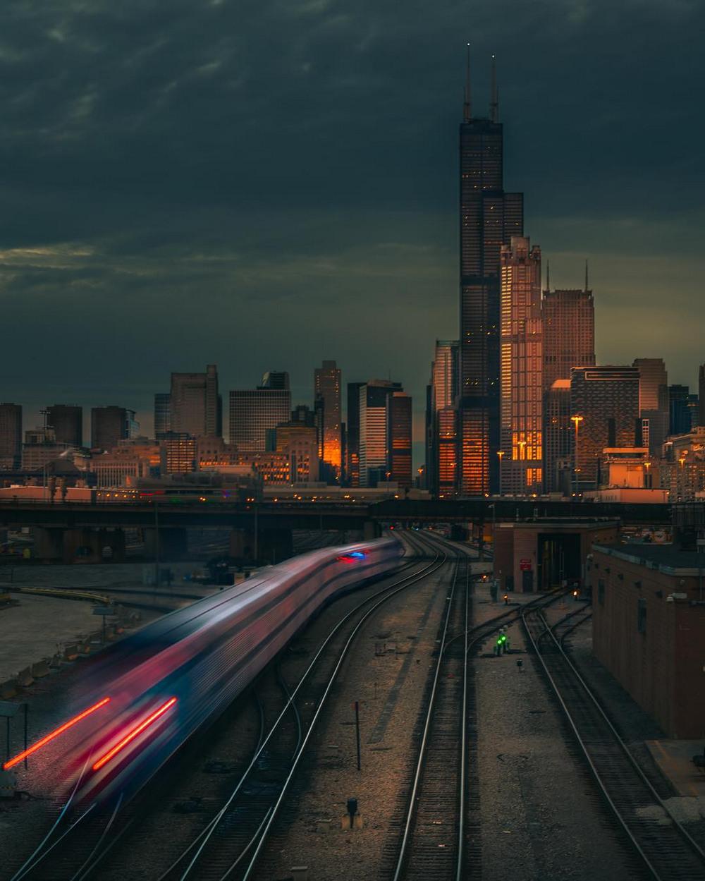 Chikago-fotograf-Mayk-Meyers_6
