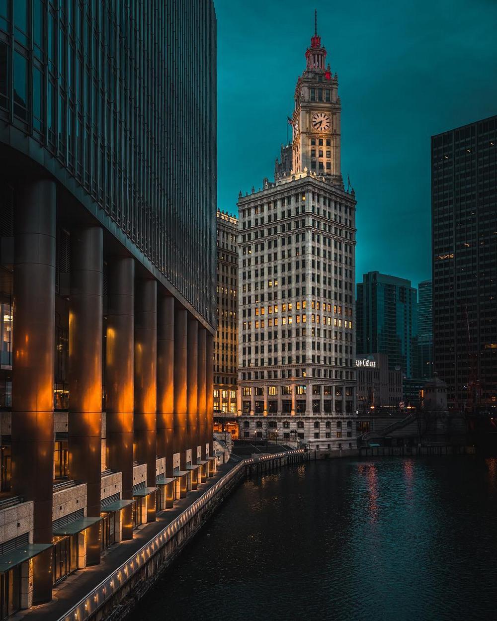 Chikago-fotograf-Mayk-Meyers_8