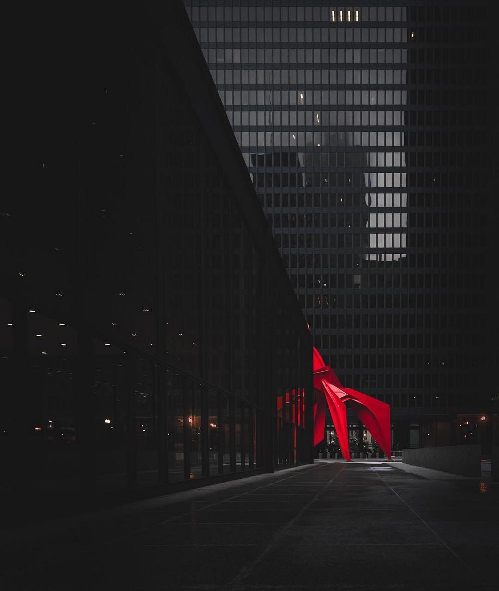 Chikago-fotograf-Mayk-Meyers_9
