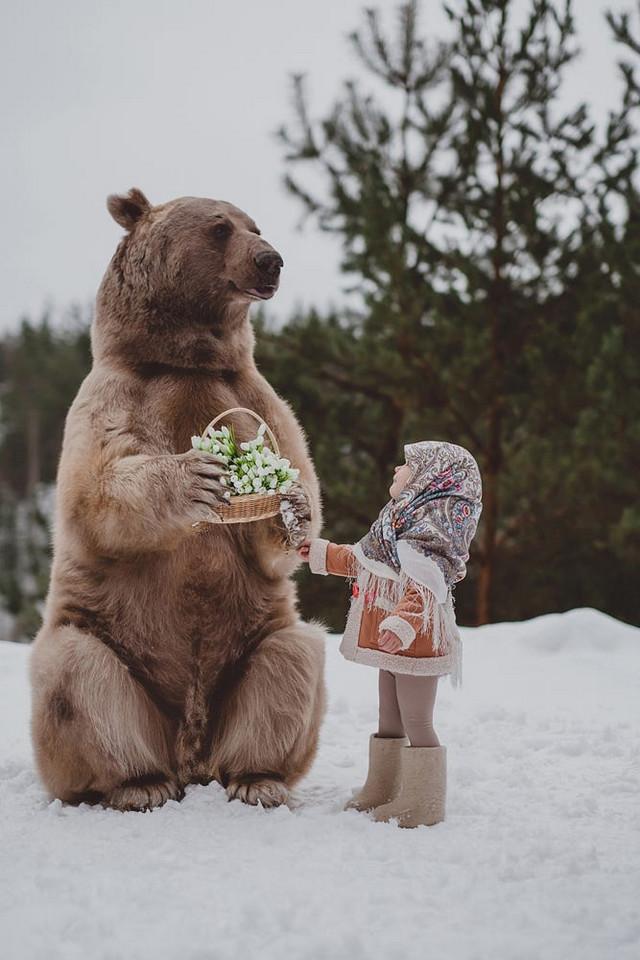 Fotograf-Olga-Barantseva_10