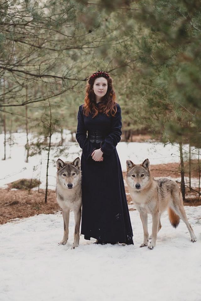 Fotograf-Olga-Barantseva_12