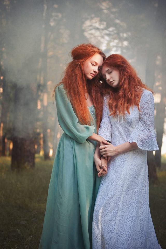 Fotograf-Olga-Barantseva_3