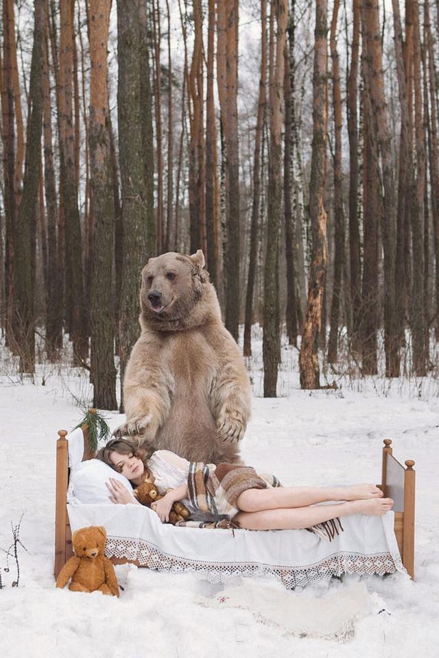 Fotograf-Olga-Barantseva_4