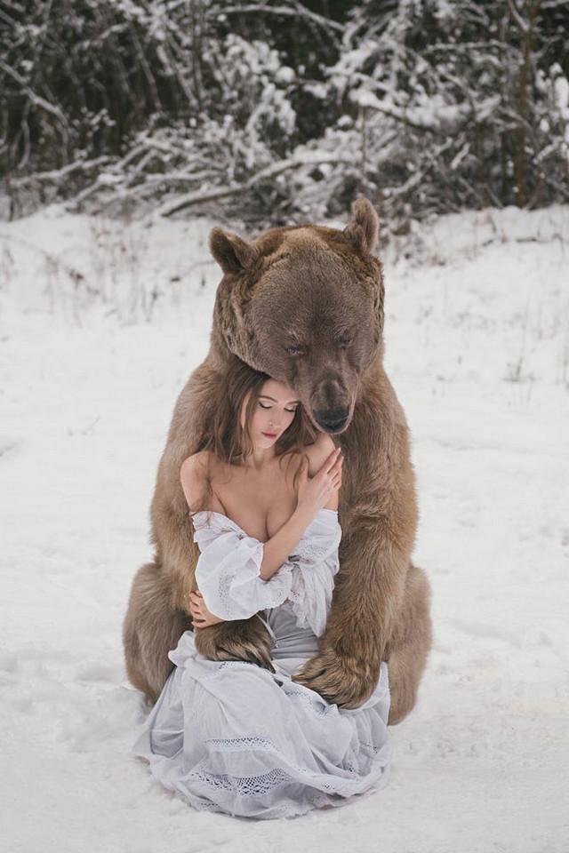Fotograf-Olga-Barantseva_5