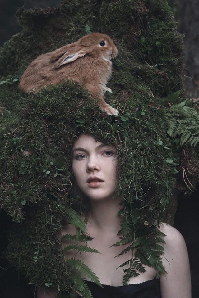 Fotograf-Olga-Barantseva_6