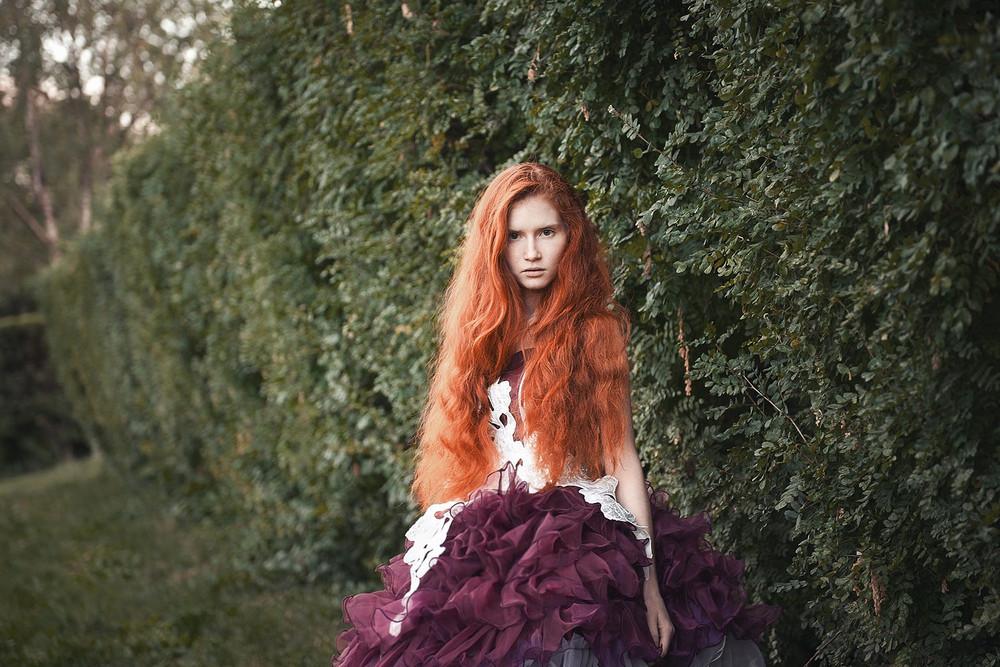 Olga-Barantseva-fotosessii-s-zhivotnymi_3