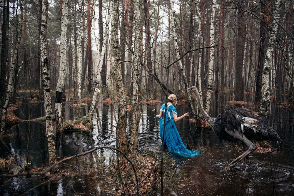 Olga-Barantseva-fotosessii-s-zhivotnymi_4