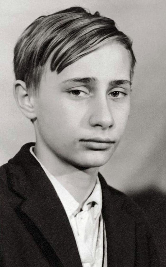 Portrety-mirovyh-liderov_4
