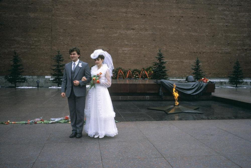 Sovetskie-fotografii-Inge-Morat_10