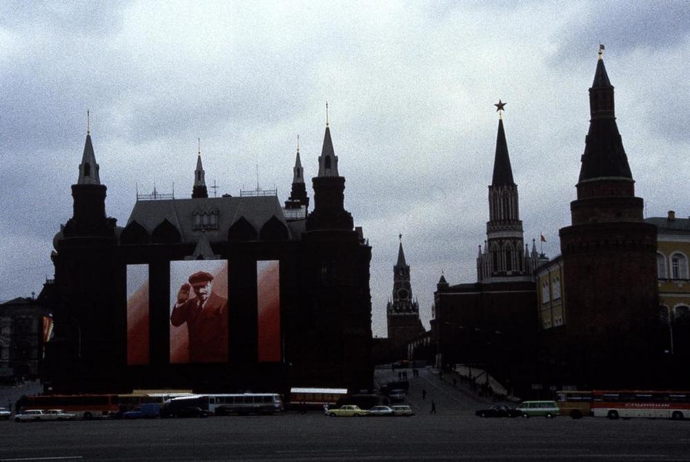 Sovetskie-fotografii-Inge-Morat_12
