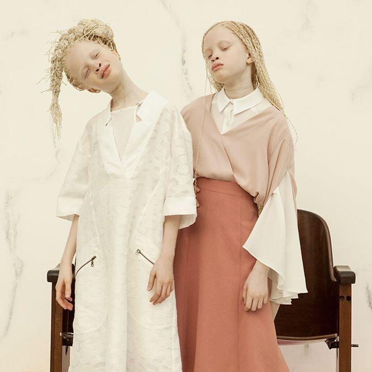 albinoski-20-8