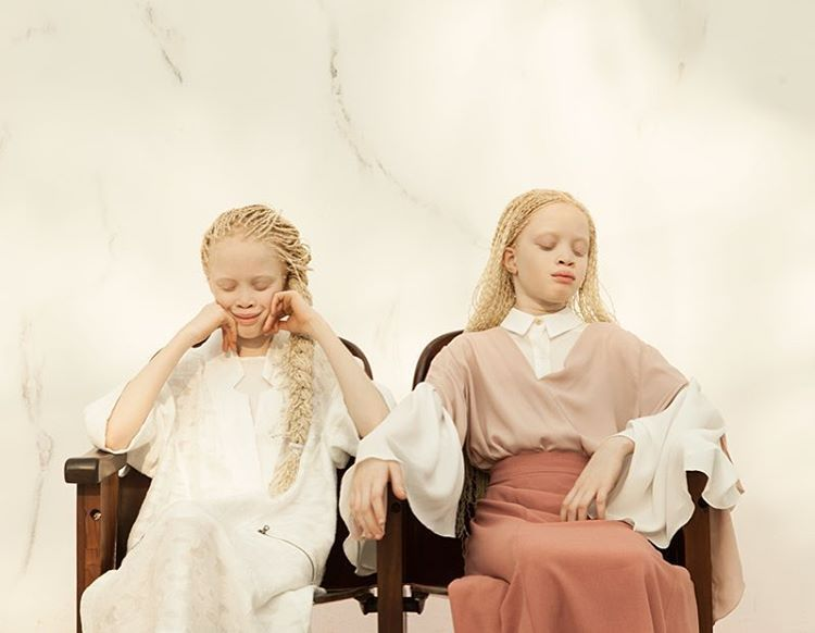 albinoski-20-9