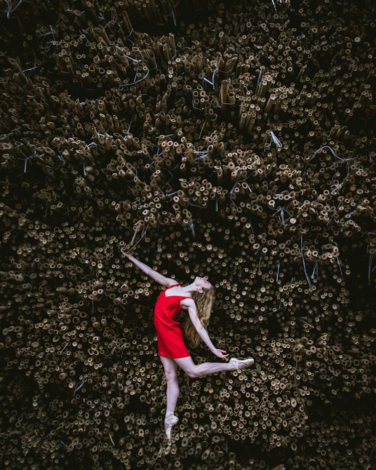 baleriny-na-ulicah-10-10