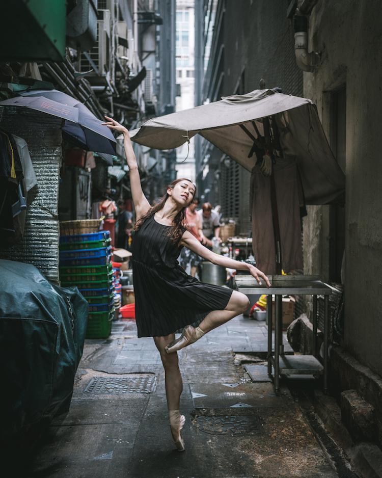 baleriny-na-ulicah-10-11