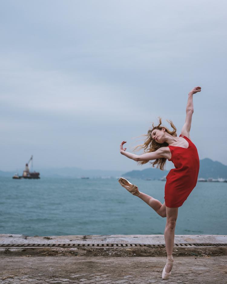 baleriny-na-ulicah-10-12