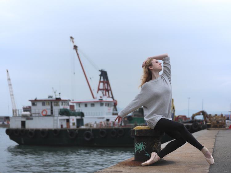 baleriny-na-ulicah-10-13