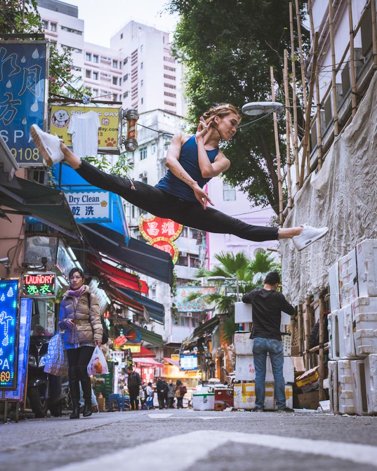baleriny-na-ulicah-10-17