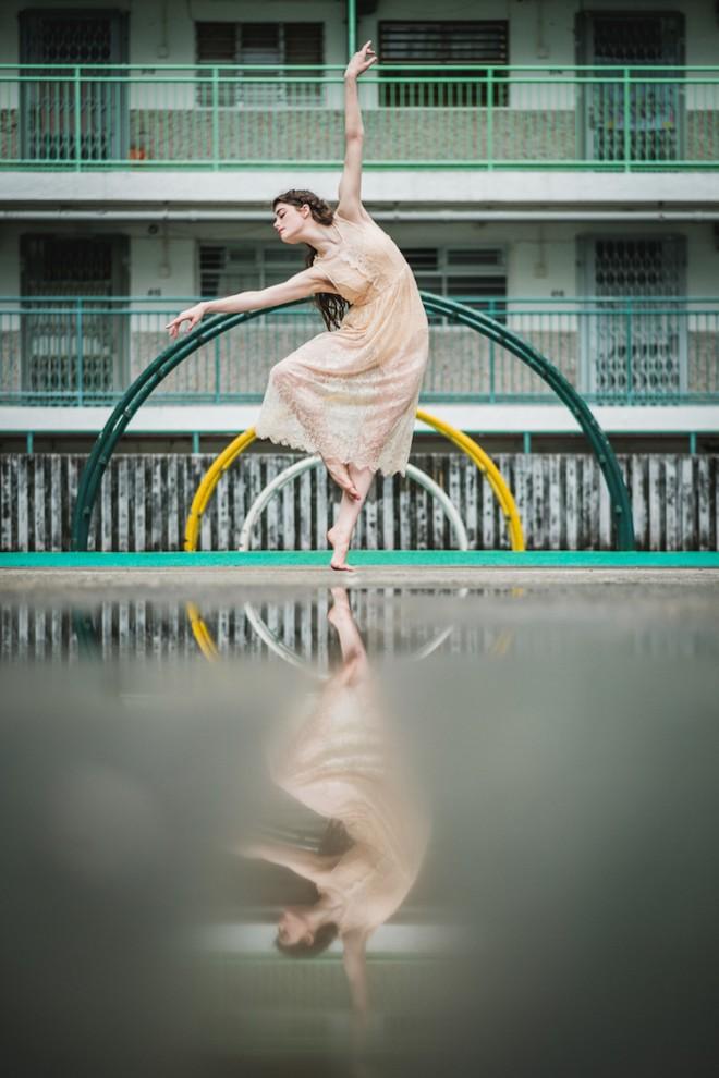 baleriny-na-ulicah-10-18-660x990