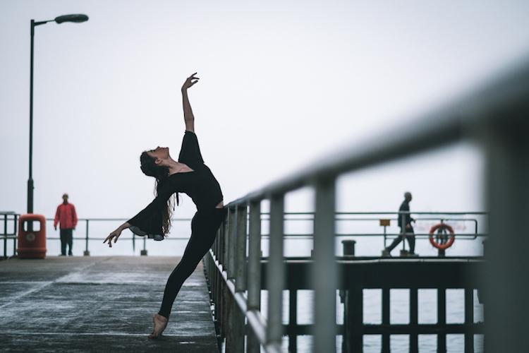 baleriny-na-ulicah-10-19
