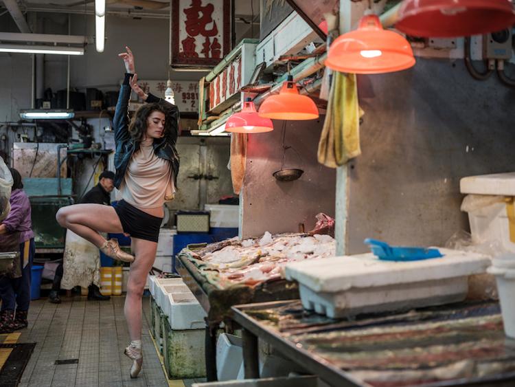 baleriny-na-ulicah-10-2
