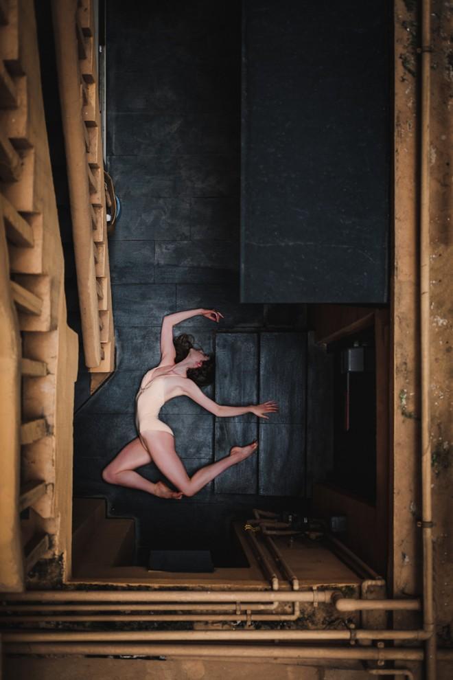 baleriny-na-ulicah-10-21-660x990