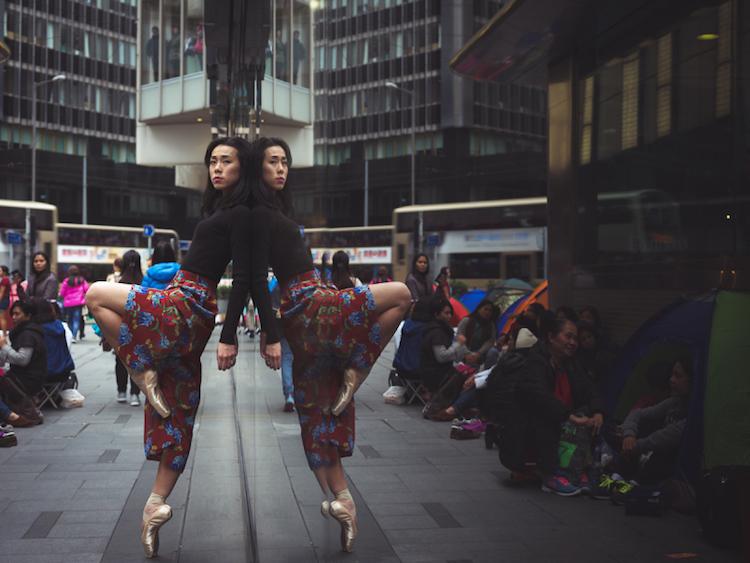 baleriny-na-ulicah-10-3