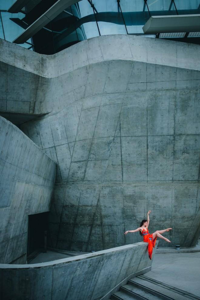 baleriny-na-ulicah-10-4-660x990