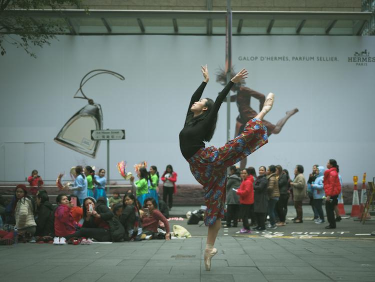 baleriny-na-ulicah-10-6