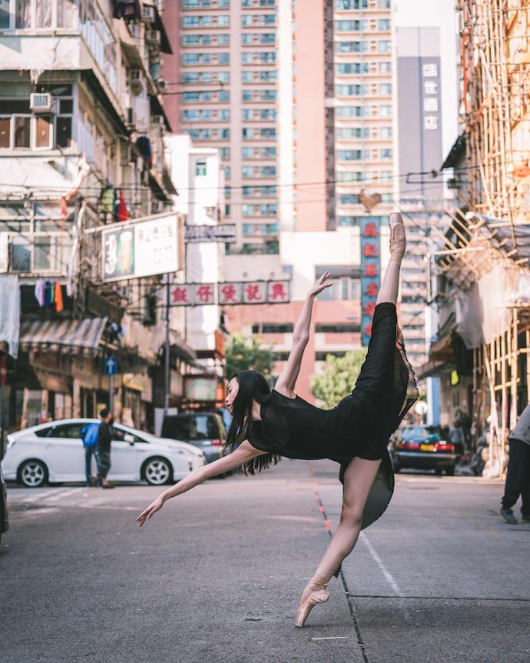 baleriny-na-ulicah-10-7