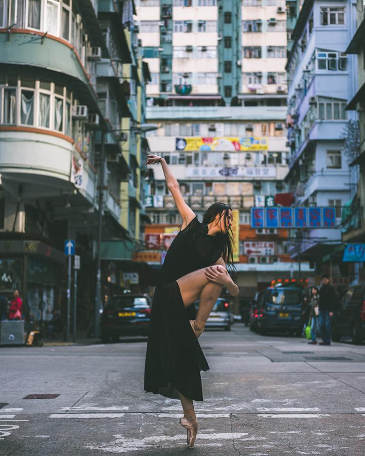 baleriny-na-ulicah-10-8