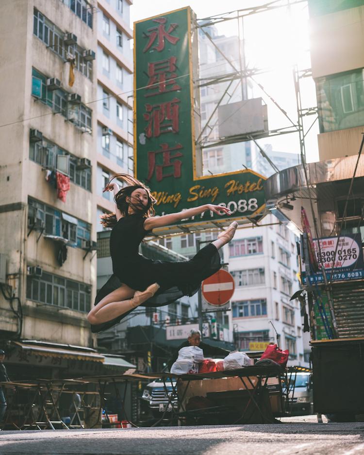 baleriny-na-ulicah-10-9