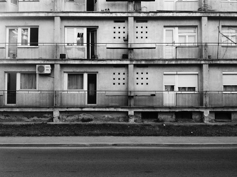 byvshaya-yugoslaviya-28-12