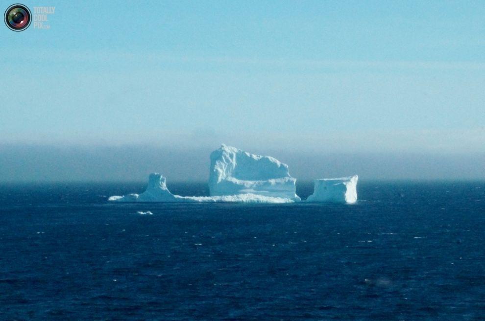 drejf-ajsbergov-22-1